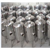 供应山东硅磷晶XRL-10硅磷晶罐