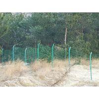 武汉铁丝网围栏厂家 铁丝网护栏专业生产 100%按客户要求定制围栏