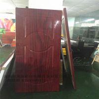 家装木板木门的印刷工艺