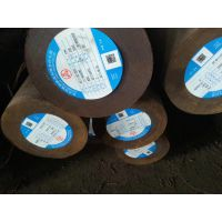 65Mn冷轧板/65Mn热轧板现货及价格行情