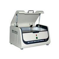 XRF环保ROHS检测仪,天瑞有害元素测试仪,快速ROHS分析仪
