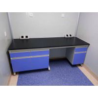 福清君凌JL-B03实验室改造、设计 施工 行业领先企业