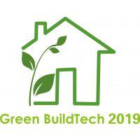 第七届中国国际建筑节能及绿色建筑建材展览会