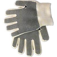 定做250-500度耐高温烧烤烤箱厨房工业防割手套OVENGLOVE隔热手套