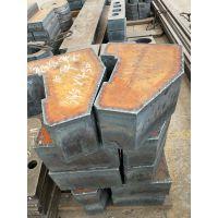 供应浙江特厚200厚以上普板按图切割45#碳板零割下料