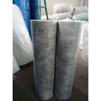 厂家直销齐盈牌高分子聚乙烯丙纶防水卷材 丙纶防水材料