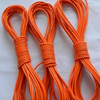 24k碳纤维电地暖与普通金属发热电缆有什么区别?