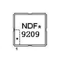 声表滤波器 NDF9209 1795MHz