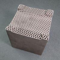 供应RTO蜂窝陶瓷蓄热体
