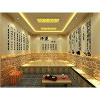 http://himg.china.cn/1/4_67_1037465_600_450.jpg