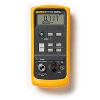 兴宁压力校准器 F717 压力校准仪Fluke5800A示波器校准仪/校准仪不二之选