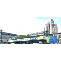 (MWC AMERICAS 2019)2019年9月美国移动通信大会
