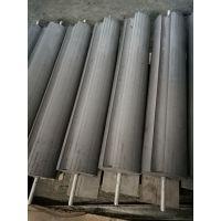 供应圆柱形150*800-150*1000接地模块