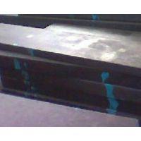 供应CW6Mo5Cr4V3高速工具钢,价格,规格