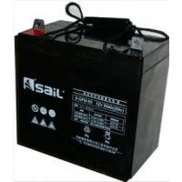 新品来袭电池性能型号风帆蓄电池6-GFM-33电话1364134917