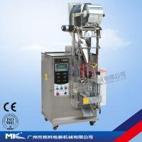 供应广州厂家三边封酱类包装机 液体包装机械设备
