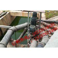 佛山水泵厂家,生产不锈钢离心泵,专业更安心