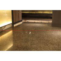 重庆南川区混凝土地面钢化处理经销商13101362927