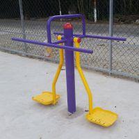 供应江海健身路径双人浪板 双人浪板厂家直销 价格优惠