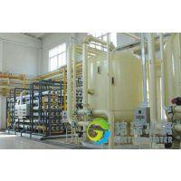 辽宁大型脱盐水设备生产厂家