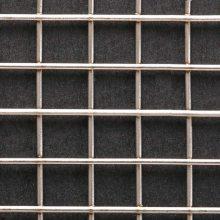 供应0.3mm抹墙铁丝网|抹墙网多少钱一米|抹墙网厂家