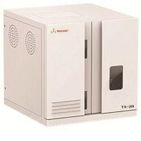 TA-100总有机碳分析仪