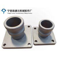 低压重力铸造生产厂家销售供应