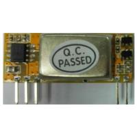 供应高灵敏度超外差无线接收模块RXB23