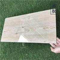 慕斯凯18ZE36M001薄板瓷转直销300x600仿木纹内墙瓷砖酒店客厅亚卧室石抛釉面砖