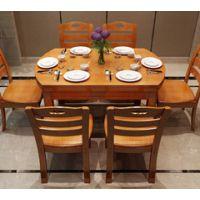天津厂家直销古朴典雅老榆木餐桌椅,年底清仓