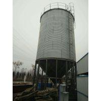 宁津县晟景机械设备有限公司专业制作不锈钢储罐