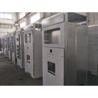 上华电气直销GCK抽出式开关柜成套低压电气柜