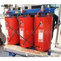 供应Purlux紫光品牌SCB11环氧树脂浇注式干式变压器