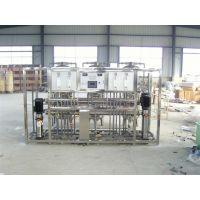 安徽欣升源去离子设备专业订制纯净水处理设备18856137721