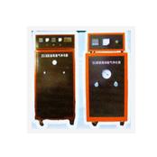 中西(DYP)高纯氩气净化器 型号:FGV4-ZG-III库号:M282554