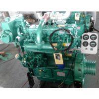 青岛ZH4100ZC柴油机 船用柴油机 潍柴57千瓦柴油全国直销