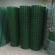 绿色荷兰网 荷兰网批发厂家 圈山用铁丝网