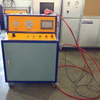 气动液压胀管机 适用于铜铝复合暖气片冷风机供暖设备