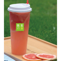 饮品加盟店要用什么样的产品去吸引顾客上海天翙餐饮管理有限公司