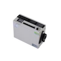 厂家型号 生产的 FC01/P-5L2C便携式微电脑粉尘仪 精迈