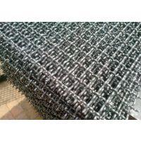 镀锌钢丝网重量铁丝网围栏价格如何