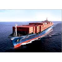 上海到悉尼海运整柜价格一分钟内报价广州港