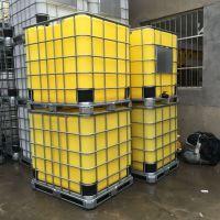 dn80吨桶球阀 1000Lpe化工吨桶 塑料吨桶生产厂家