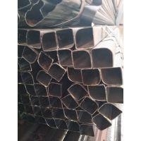 扇形管厂家--黑退扇形管厂家15522995498
