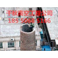 http://himg.china.cn/1/4_67_241244_479_359.jpg
