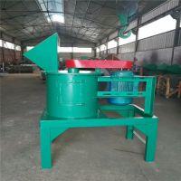 朝阳市翻抛机设备价格 小型有机肥加工设备多少钱 造粒机厂家
