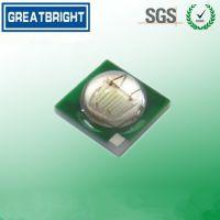 台铭光电 3535大功率 红光LED TM-S3535R660-E1