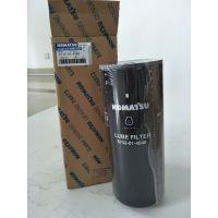 小松配件PC360-7原装机油滤芯6742-01-4540