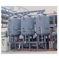有机溶剂尾气回收装置