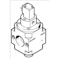 长沙代理德国FESTO减压阀HEE-D-M1N1-10,原装正品,假一赔十